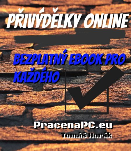 Ebook2D